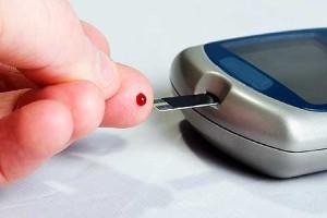 Glucose Tests