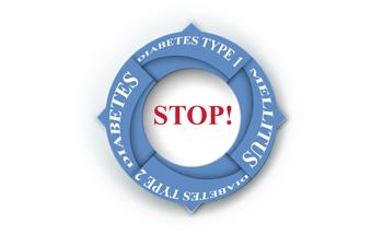 Stop Diabetes Mellitus