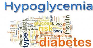 Hypoglycemia