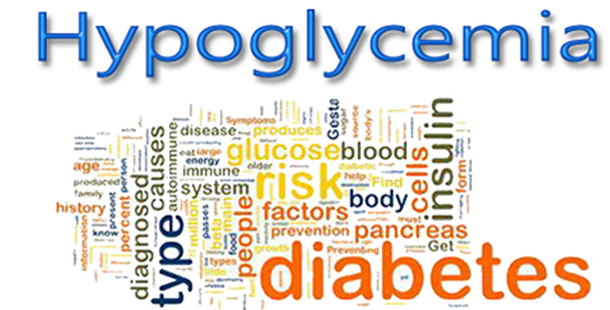 hypoglycemia at night - stop diabetes mellitus, Skeleton