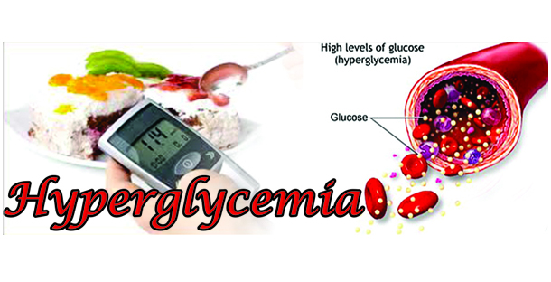 hyperglycemia - stop diabetes mellitus, Skeleton